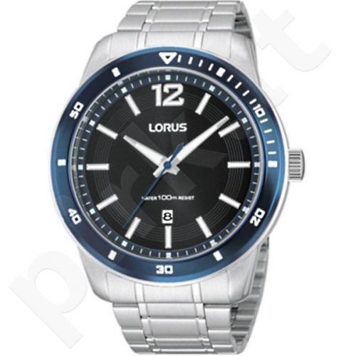 Vyriškas laikrodis LORUS RH939DX-9