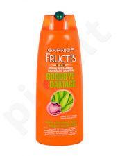 Garnier Fructis Goodbye Damage, šampūnas moterims ir vyrams, 250ml