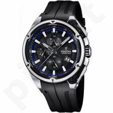 Vyriškas laikrodis Festina F16882/5