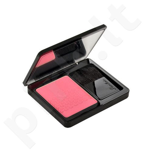 Guerlain Rose Aux Joues Tender skaistalai, kosmetika moterims, 6,5g, (02 Chic Pink)