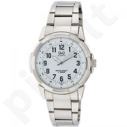Vyriškas laikrodis Q&Q Q742J204Y