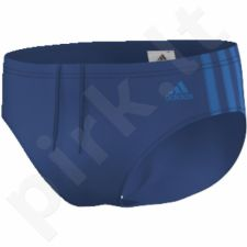 Glaudės Adidas 3 Stripes Trunk Youth Junior S93108