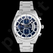 Vyriškas Gino Rossi laikrodis GR1946SM