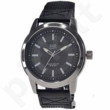 Vyriškas laikrodis Q&Q Q930J502Y