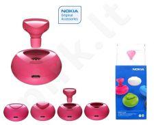 Nokia BH-209 Bluetooth Pink