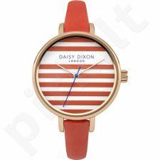 Moteriškas Daisy Dixon laikrodis DD025ORG