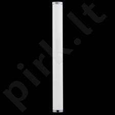 Sieninis šviestuvas EGLO 89962 | LIKA
