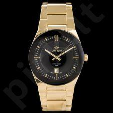 Vyriškas Gino Rossi laikrodis GR136A