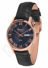Laikrodis GUARDO S1385-10