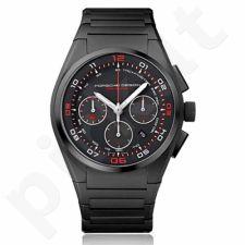 Laikrodis PORSCHE DESIGN  6620-1347-0269