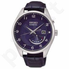 Laikrodis SEIKO SRN061P1