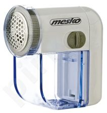 Mesko 9610