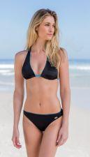 Maudymosi bikinis moterims BASIC 2305 20 42B