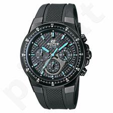 Vyriškas laikrodis Casio Edifice EF-552PB-1A2VEF
