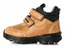 D.D. step rudi batai 30-35 d. f651702al
