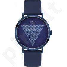Vyriškas laikrodis GUESS W1161G4