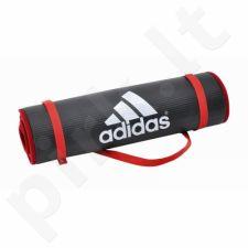 Kilimėlis treniruotėms Adidas ADMT-12235