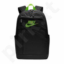 Kuprinė Nike Elemental LBR BA5878-011