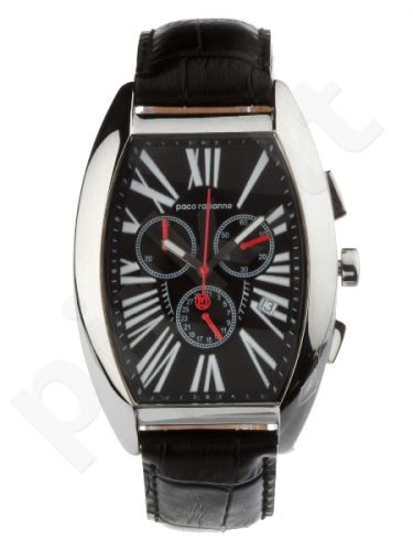 Laikrodis Paco Rabanne PRH651-CA
