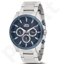 Vyriškas laikrodis Slazenger DarkPanther SL.9.1057.2.01