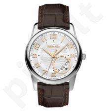 Vyriškas laikrodis Rodania 25038.23