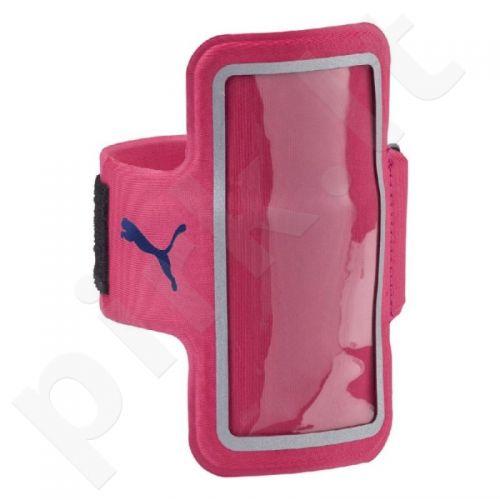 Dėklas ant rankos Puma Phone Pocket 05271403