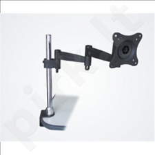TV laikiklis Sunne Desk Bracket Mount