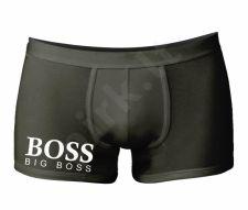 """Vyriški apatiniai """"Big Boss"""""""