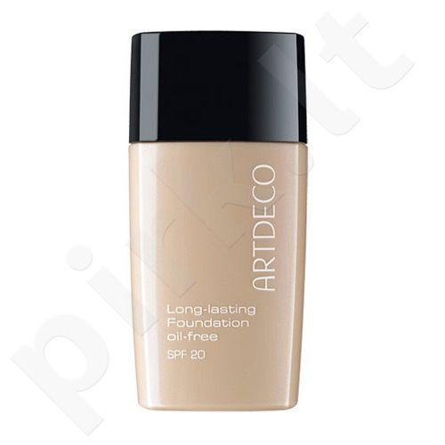 Artdeco ilgai išlienti kreminė pudra SPF 20, kosmetika moterims, 30ml, (4)
