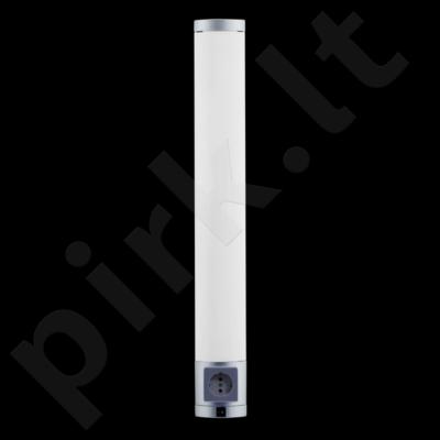 Sieninis šviestuvas EGLO 89964 | LIKA
