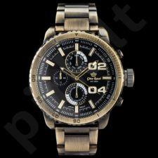 Vyriškas Gino Rossi laikrodis GR1095R