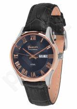 Laikrodis GUARDO S1385-11