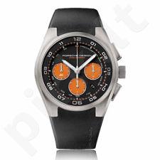 Laikrodis PORSCHE DESIGN  6620-1148-1238
