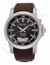 Laikrodis SEIKO SNQ149P1