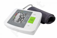Ecomed BU-90E Upper arm blood pressure monitor