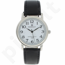 Vyriškas laikrodis PERFECT PRF-K16-028