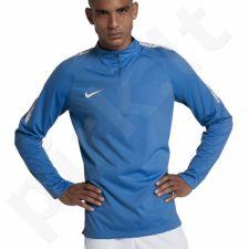 Bliuzonas  Nike SHLD SQD Dril M 888123-481