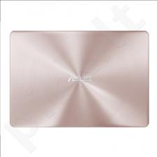 Asus ZenBook UX410UA Rose gold