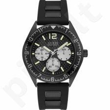 Vyriškas laikrodis Guess W1167G2