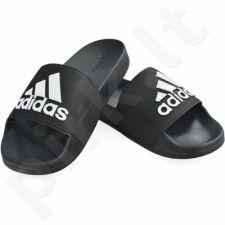 Šlepetės Adidas Adilette Shower M F34770