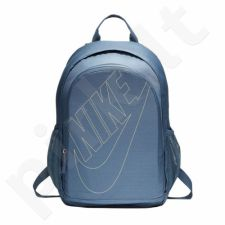 Kuprinė Nike Hayward Futura Backpack BA5217-427