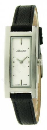 Moteriškas laikrodis Adriatica A3255.5293Q