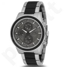 Vyriškas laikrodis Slazenger DarkPanther SL.9.1062.2.06