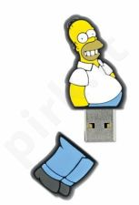 Atmintukas Integral Simpsons Homer 8GB