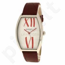 Moteriškas laikrodis Laikrodis PERFECT PRF-K06-028
