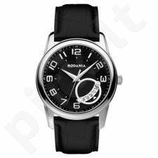 Vyriškas laikrodis Rodania 25038.27