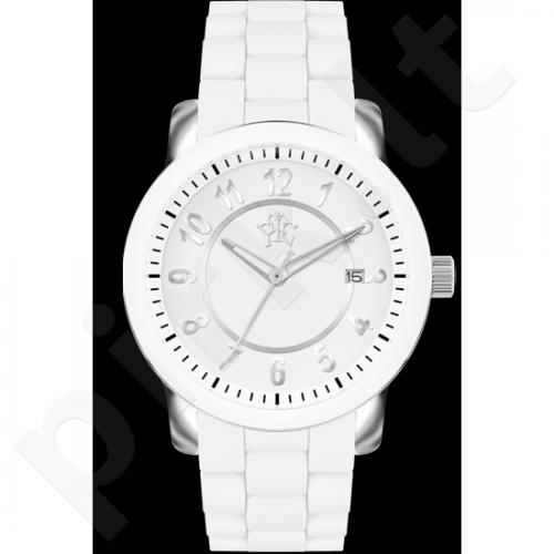 Moteriškas RFS laikrodis P105602-17W6W