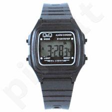 Universalus laikrodis Q&Q L116J003Y