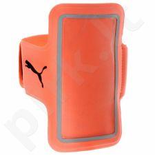 Dėklas ant rankos Puma Phone Pocket 05271404