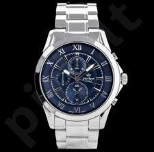 Vyriškas Gino Rossi laikrodis GR3844SM